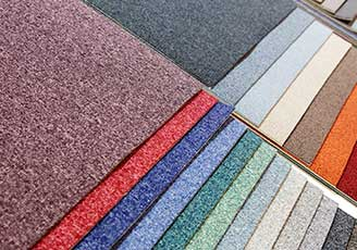 carpet design samples