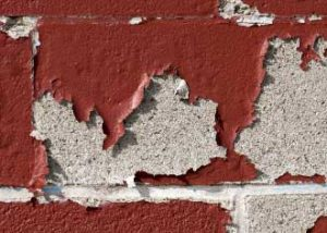Paint that is peeling off does not protect your exterior surfaces. Make sure to renovate your walls with our exterior painting in Ellicott City MD