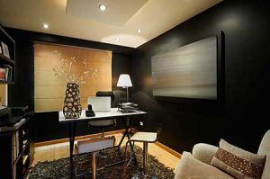modern-look-study-room-dark-color