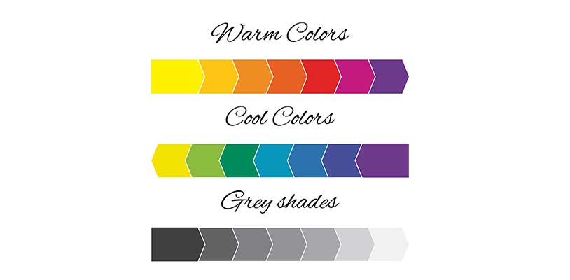 understanding-warm-cool-color-shades